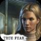 بازی ماجراجویانه True Fear: Forsaken Souls Part 2 Full 1.0.20