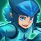 افسانه گاردین Legend Guardians Mighty Heroes Action RPG Unreleased v1.0.1.2