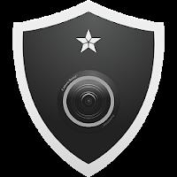 نرم افزار جلوگیری از جاسوسی آیکون