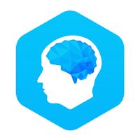 نرم افزار تمرین های ذهنی برای کاهش استرس آیکون