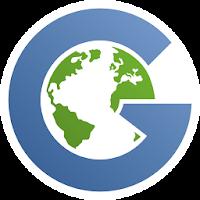 نرم افزار مسیریابی آفلاین به 11 زبان آیکون