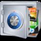مخفی کردن عکس،فیلم و برنامه Vault Pro- Hide Picture & Video v2.3.1.002