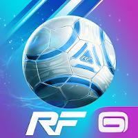 Real Football v1.7.0