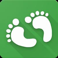 Pregnancy Week By Week v1.2.46