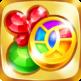 بازی جورچین سه تایی جنی Genies & Gems - Jewel & Gem Matching Adventure v62.53.105.01172031