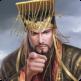 بازی سه امپراتوری Three Kingdoms: Overlord v2.4.64