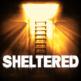 بازی استراتژیک Sheltered v1.0