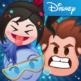 بازی جورچین شکلک های دیزنی Disney Emoji Blitz - Jafar v24.1.0