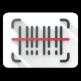 دانلود نرم افزار اسکن کد QR BarCode Mod v1.5.6 اندروید