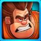 بازی قهرمان های دیزنی Disney Heroes: Battle Mode v1.6.4