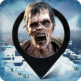 بازی اکشن The Walking Dead Our World v3.1.1.3