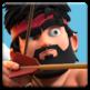 بازی استراتژیک War Alliance v1.42.17