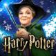 بازی هری پاتر Harry Potter: Hogwarts Mystery v1.13.1