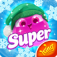 بازی جورچین Farm Heroes Super Saga v1.15.9