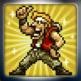 بازی حمله متال سولگ METAL SLUG ATTACK v3.19.0