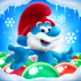 بازی جورچین Smurfs Bubble Story v2.00.16077