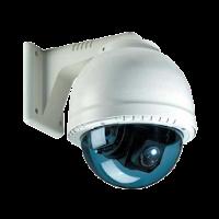 نرم افزار دوربین مدار بسته با پشتیبانی از 1600 مدل دوربین آیکون