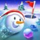 بازی چند نفره گلف Mini Golf King - Multiplayer Game v3.11