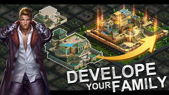 Mafia City v1.3.336