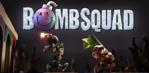 BombSquad v1.5.17