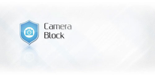 Camera Block Pro – Anti malware & Anti spyware app v1.61