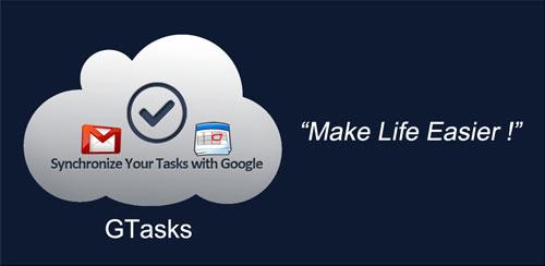 GTasks: Todo List & Task List v3.0.3 build 3039