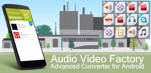 Video Format Factory Premium v5.2