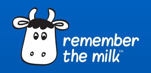 Remember The Milk v4.5.3