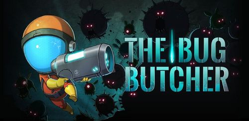 The Bug Butcher v1.0.11