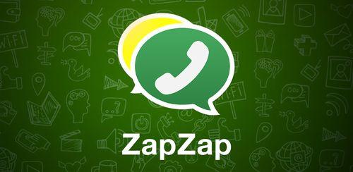 Zap Zap Messenger v72.12