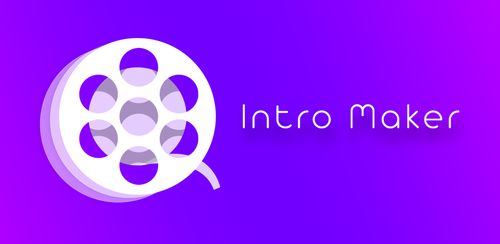 Intro Movie Vlog Trailer Maker For Music & Youtube v1.3.3
