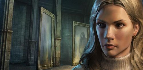 True Fear: Forsaken Souls Part 2 Full 1.0.20 + data
