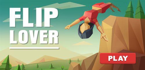 Flip Lover v1.23