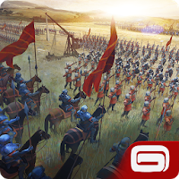 March of Empires: War of Lords v3.9.0l