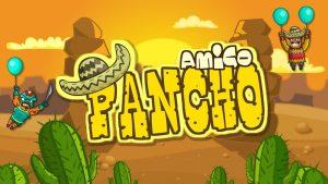 تصویر محیط Amigo Pancho v1.38.1