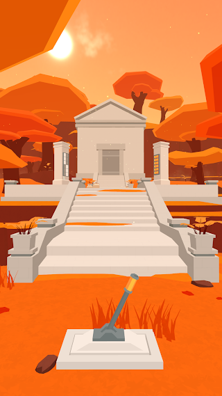 Faraway 4: Ancient Escape v1.0.4359