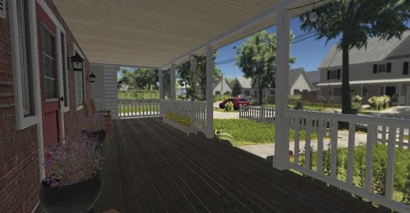 House Designer Fix & Flip v0.952