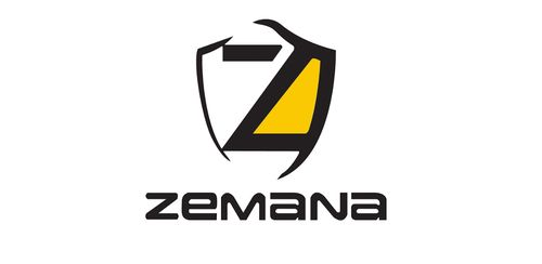 Zemana Antivirus & Security v1.8.4