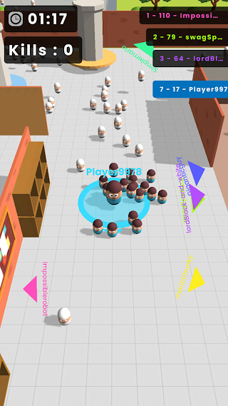 Popular Wars v1.0.14