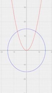 تصویر محیط Scientific Calculator v7.8.0