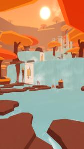 تصویر محیط Faraway 4: Ancient Escape v1.0.4834