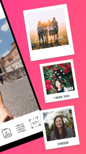 تصویر محیط PicLab – Photo Editor v2.2.2 build 160