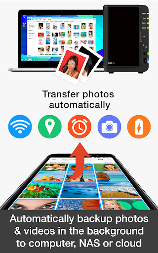PhotoSync Bundle Add-On v3.1.0