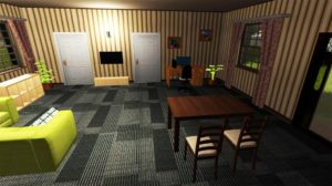 تصویر محیط House Designer : Fix & Flip v0.987