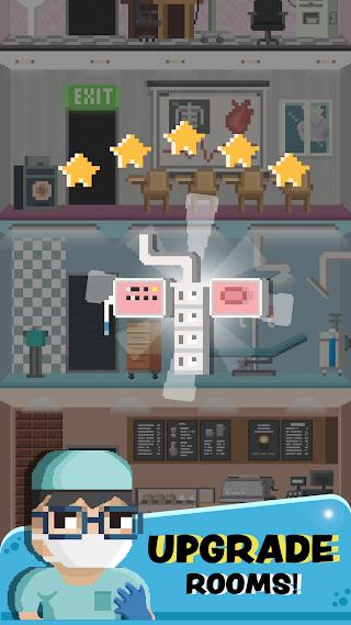 Mini Hospital v1.1.9