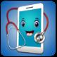 برنامه تست موبایل Phone tester – Test my mobile & Diagnose Android v1.0