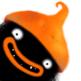 بازی فانتزی CHUCHEL v1.0.8