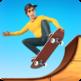 بازی اسکیت سواری Flip Skater v1.45
