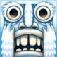 دانلود بازی فرار از معبد Temple Run 2 v1.53.0