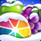 بازی میوه های هم شکل Juice Jam v2.23.4